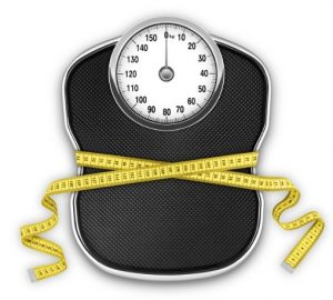 Obese-jobs-scale-weight-loss-measuring-tape-jpg